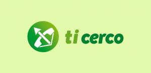 ticerco1024x500